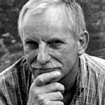 Jan Kabac