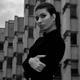 Eliza Kazimierczyk-Wawer