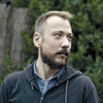 Tomasz Żylski
