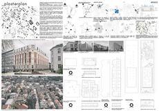 _plasterplan to projekt naprawczy dla miasta...