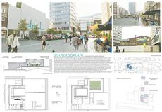 Miejskie INHALATORIUM to trójetapowe działanie...