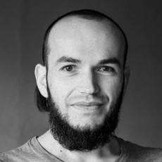 Michał Piasecki