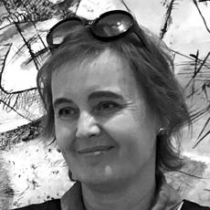 Anna Bochenek