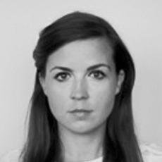 Justyna Juchimiuk