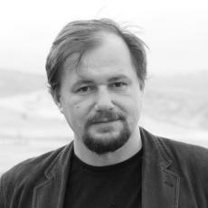 Bartłomiej Kwiatkowski