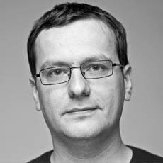 Rafał Mazur