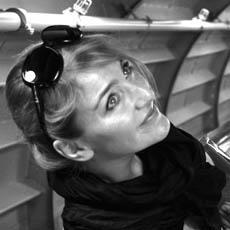 Ksenia Piątkowska