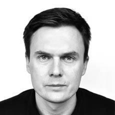 Mariusz Tenczyński