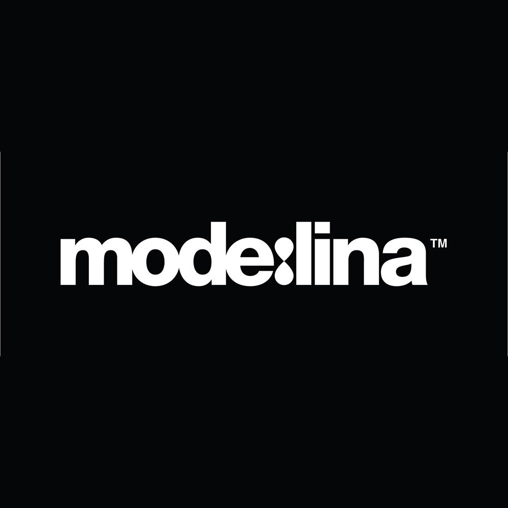 mode:lina™
