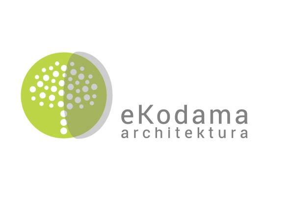 eKodama Architektura