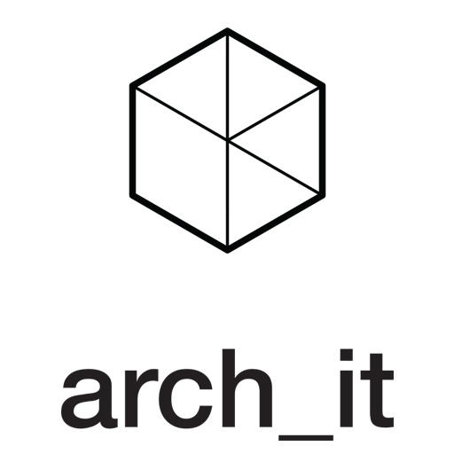 arch_it piotr zybura