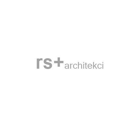 RS+ Robert Skitek