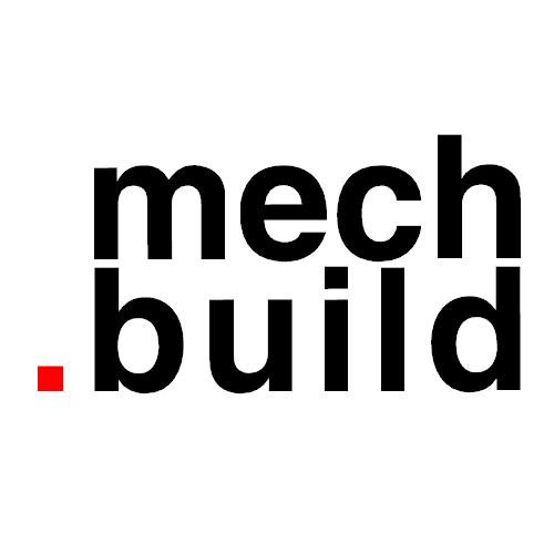 mech.build
