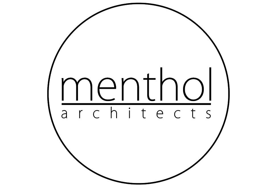 menthol architects