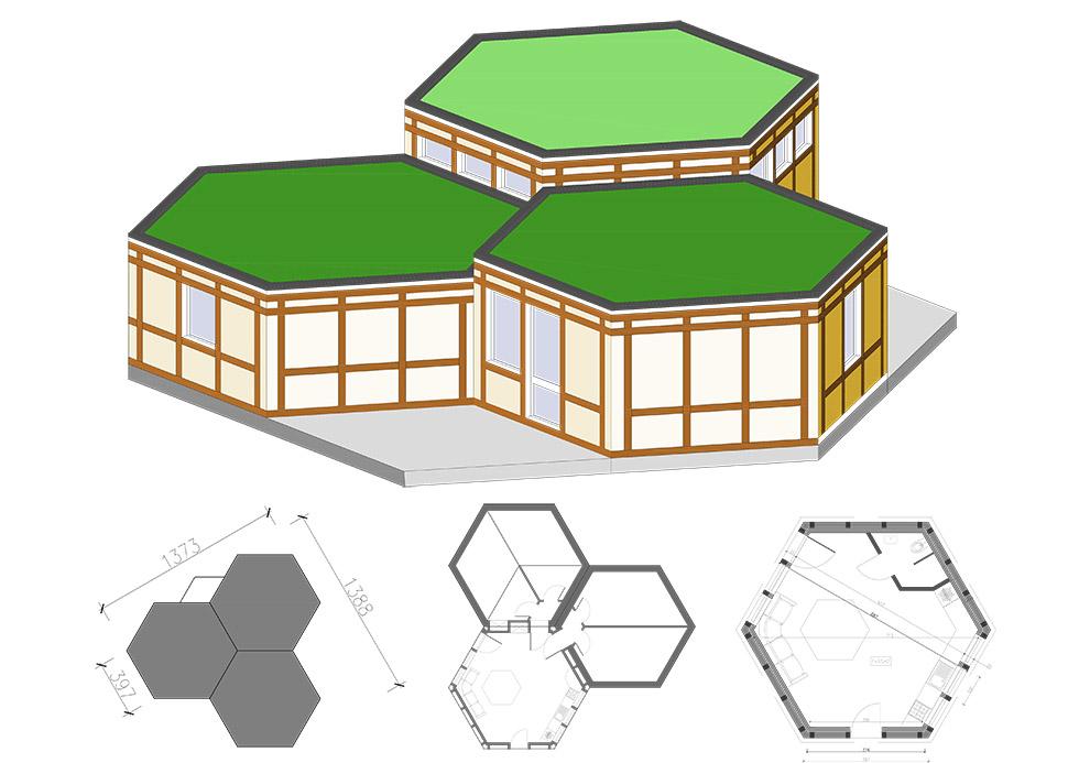 Dom Organiczny