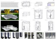 Idea projektu opiera się na założeniu dotyczącym...