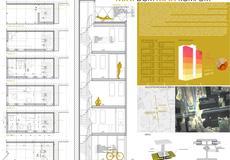 Główną ideą projektu jest stworzenie jednostki...