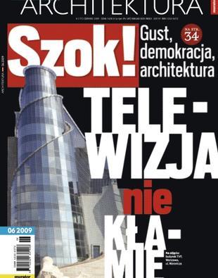 06/2009