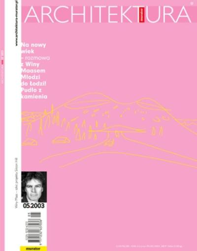 05/2003