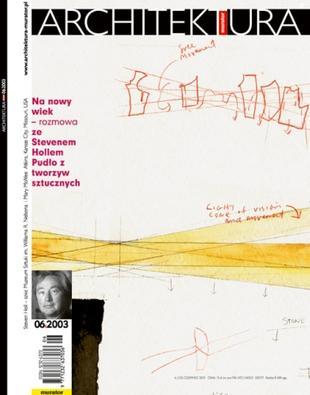 06/2003
