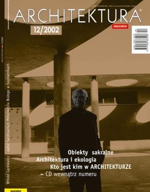 12/2002