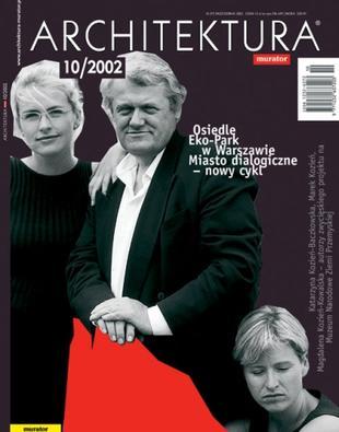 10/2002