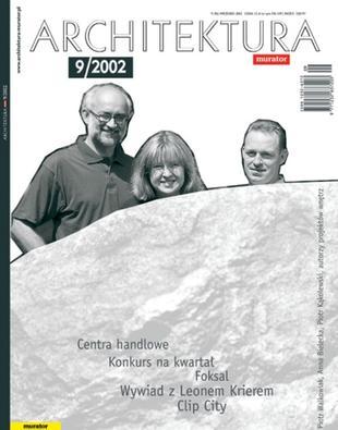 09/2002