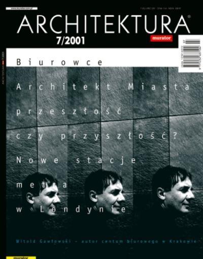 07/2001
