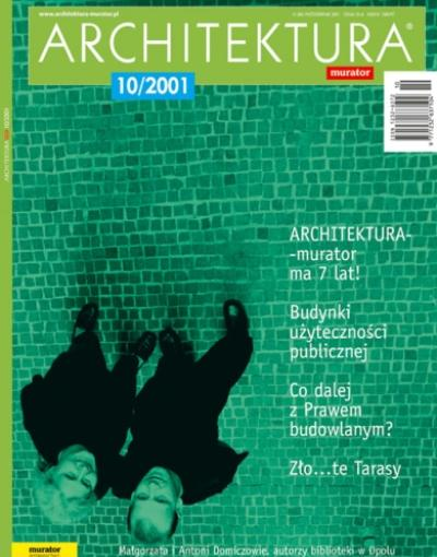 10/2001