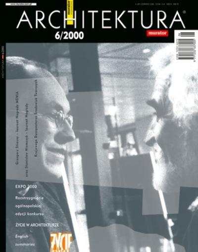 06/2000