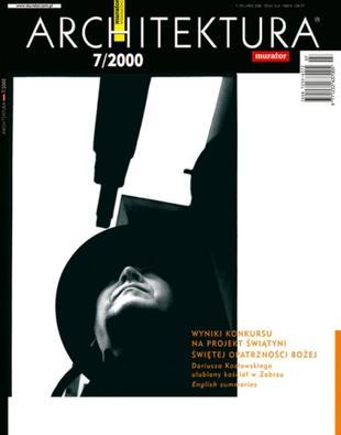 07/2000