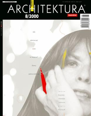 08/2000