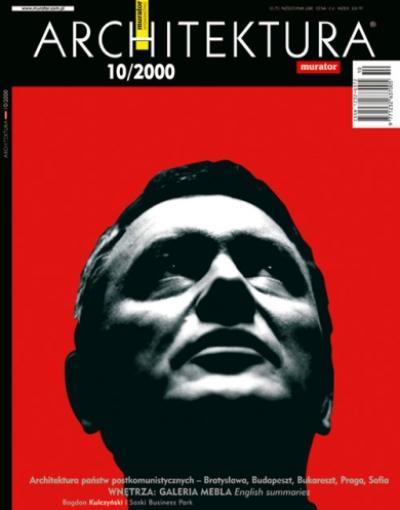 10/2000