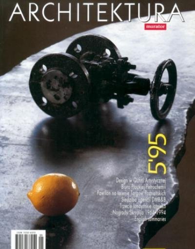 05/1995