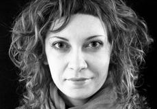 Anna Ptaszyńska