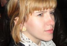 Agata Woźniczka