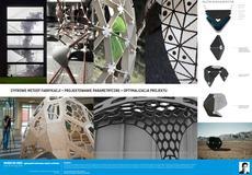 Architekt, projektant zafascynowany nowymi...