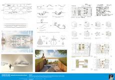 Architektem, obserwatorem miejskich przestrzeni,...