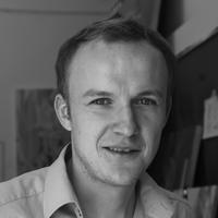 Krzysztof Syruć