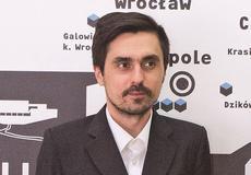 Tomasz  Fudala