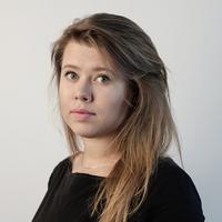 Monika Lemańska