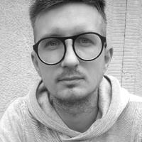 Paweł Barczyk