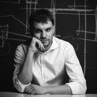 Maciej Kowalczyk