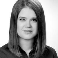 Agnieszka Słowik-Wesołowska