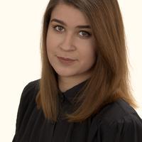 Anita Szulc
