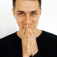 Adam  Zwierzyński