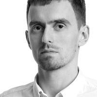 Marcin Waloryszak
