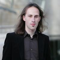 Maciej  Grelewicz