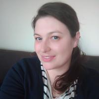 Joanna Koszewska