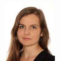 Marta  Bochenek